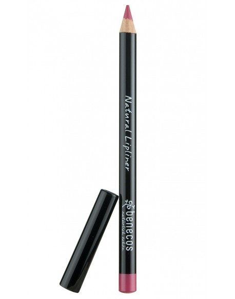 Lip-liner naturel rose