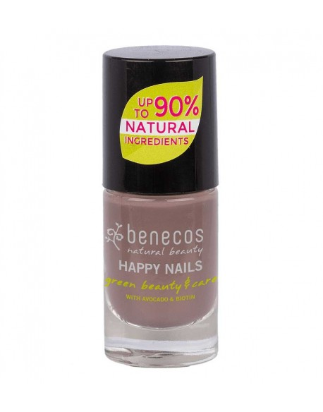 Vernis à ongles vegan rock it