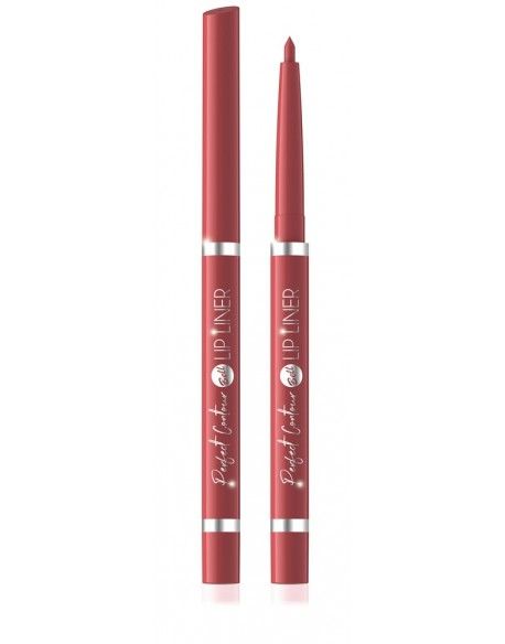 Perfect Contour Lip Liner Pencil rouge
