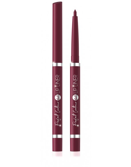 Perfect Contour Lip Liner Pencil bordeaux