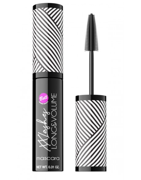 Mascara XXLashes Long & Volume