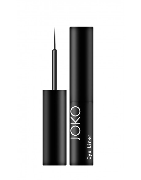 Eye-liner waterproof (pinceau)