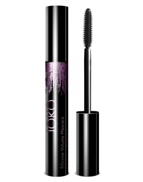 Mascara volume Lash Lovers